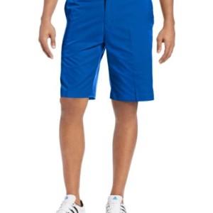 adidas Golf Men s Flat Front Short ee222df4f