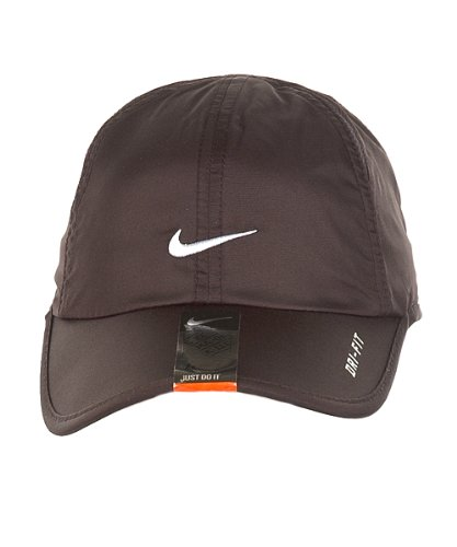 2df9717999e Nike Dri-Fit Swoosh Graphic Baseball Adjustable Cap – Hero Runner