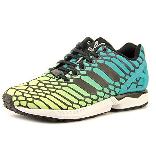 adidas junior zx flux