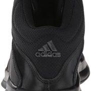 on sale 37cad e0b1a Adidas Performance Isolation 2 K Basketball Shoe (Little KidBig Kid)