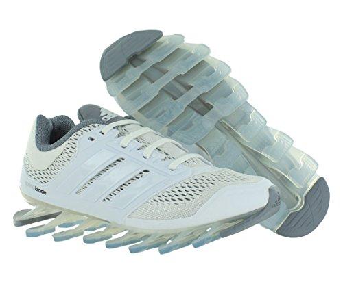 Adidas SPRINGBLADE DRIVE Junior Running Shoes – Hero Runner