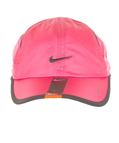 Nike Dri-Fit Swoosh Graphic Baseball Adjustable Cap 35b77f307c2