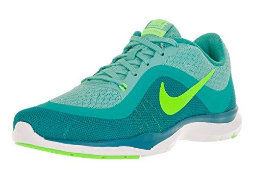 194b8c1f79cf Nike Women s Flex Trainer 6 Training Shoe – Hero Runner