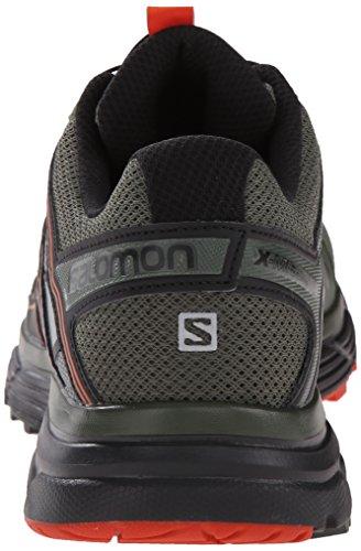 Salomon Mens X-Mission 3 Salomon Footwear