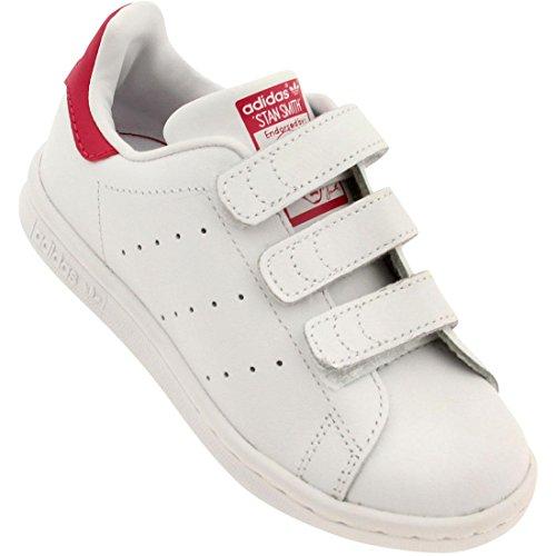 adidas kids stan smith