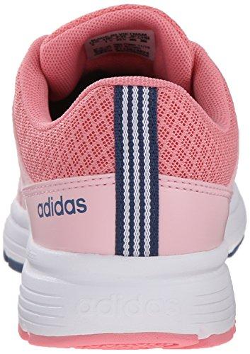 adidas NEO Cloudfoam VS City K Kids Casual Footwear (Little Kid ...