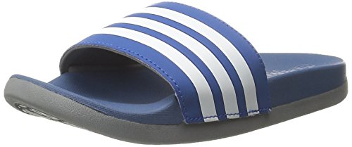 42836b1d6c226 Buy adidas adilette kids 2015   OFF77% Discounted