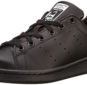 f6642da026dc adidas Performance CC Cross Country Fresh 2 K Running Shoe (Little ...