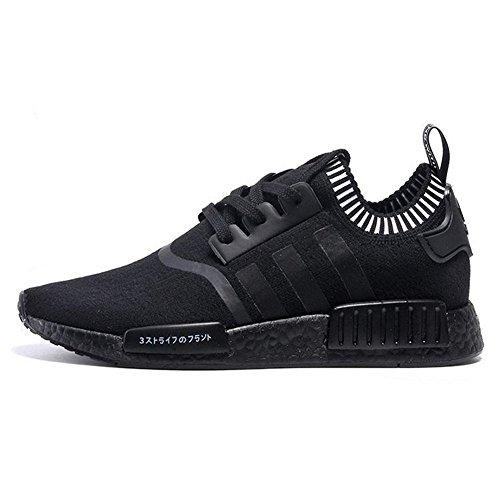 Adidas Originals – NMD Primeknit Shoes mens – Hero Runner