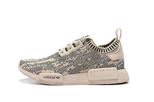 adidas primeknit shoes
