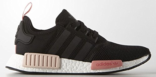 adidas women yeezy