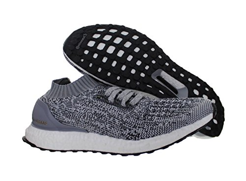 Adidas Performance Men S Ultraboost Uncaged M Running Shoe