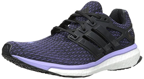 Adidas Women's Energy Boost 2 Shoes miCoach Women Running M29746   eBay
