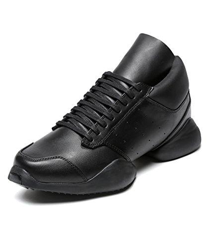5496e02b098 Wiberlux Rick Owens X Adidas Women s Running Sneakers – Hero Runner
