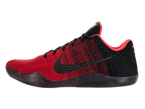 lowest price 41f6c f370d get nike mens kobe xi elite low basketball shoes 8f8a2 3ca4d