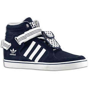 Adidas – Adi-Rise Mid (Asw) Mens Shoes In Drknavysl   Running White   Colgresld f867089ea