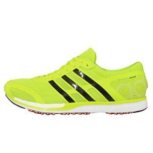 Adidas Men s Adizero Takumi Sen 3 091d6a4cb