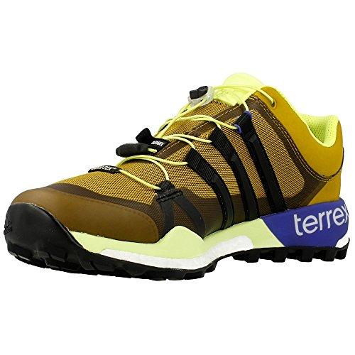 Adidas – Terrex Boost Gtx – B22849 – Hero Runner 6aee5a0da