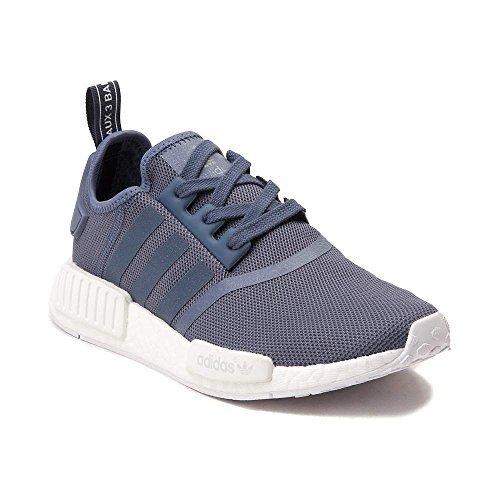 fe9a91f6d Womens Adidas NMD Runner Athletic Shoe – Hero Runner