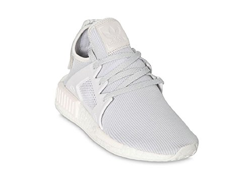 purchase cheap eb1ce b7c62 adidas NMD XR1 PK Triple White - BB1967 - Primeknit