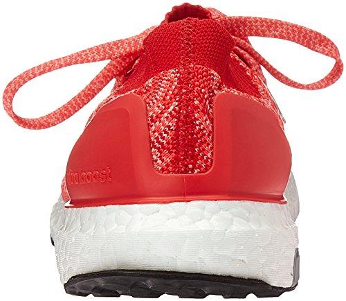 adidas Performance Ultraboost Uncaged J Running Shoe (Little Kid Big ... b9f759925