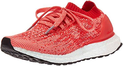 half off 7e073 b05d9 adidas Performance Ultraboost Uncaged J Running Shoe (Little Kid/Big Kid)