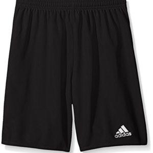 adidas Youth Parma 16 Shorts 302f20bf9