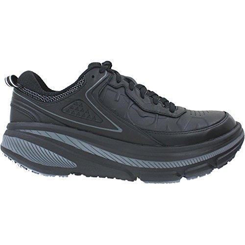 Hoka Men S Walking Shoes