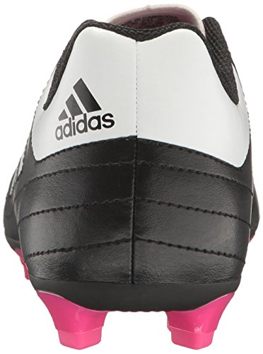 adidas Kids' Goletto VI Firm Ground Soccer Cleats