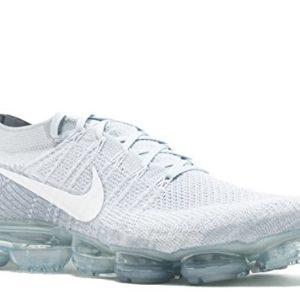 "Nike Air Vapormax Flyknit ""Pure Platinum"" – 849558 004 66a423189"